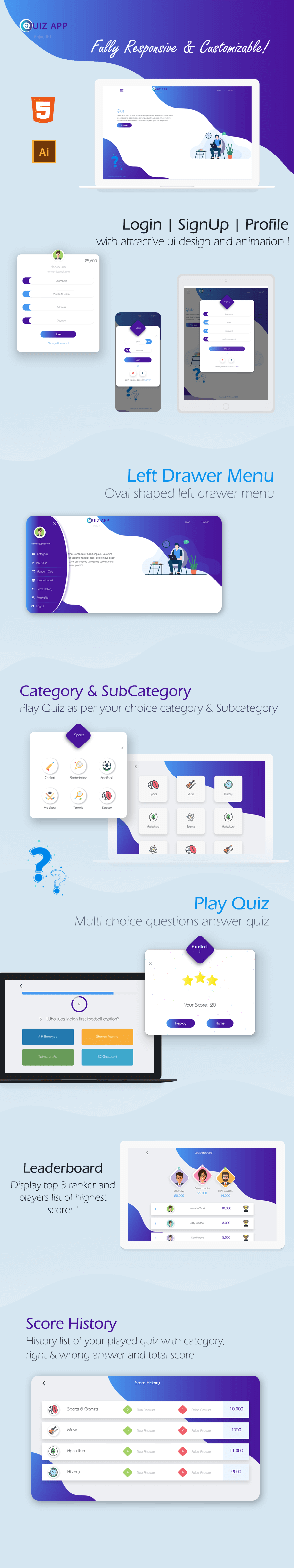 quiz-display-img.png